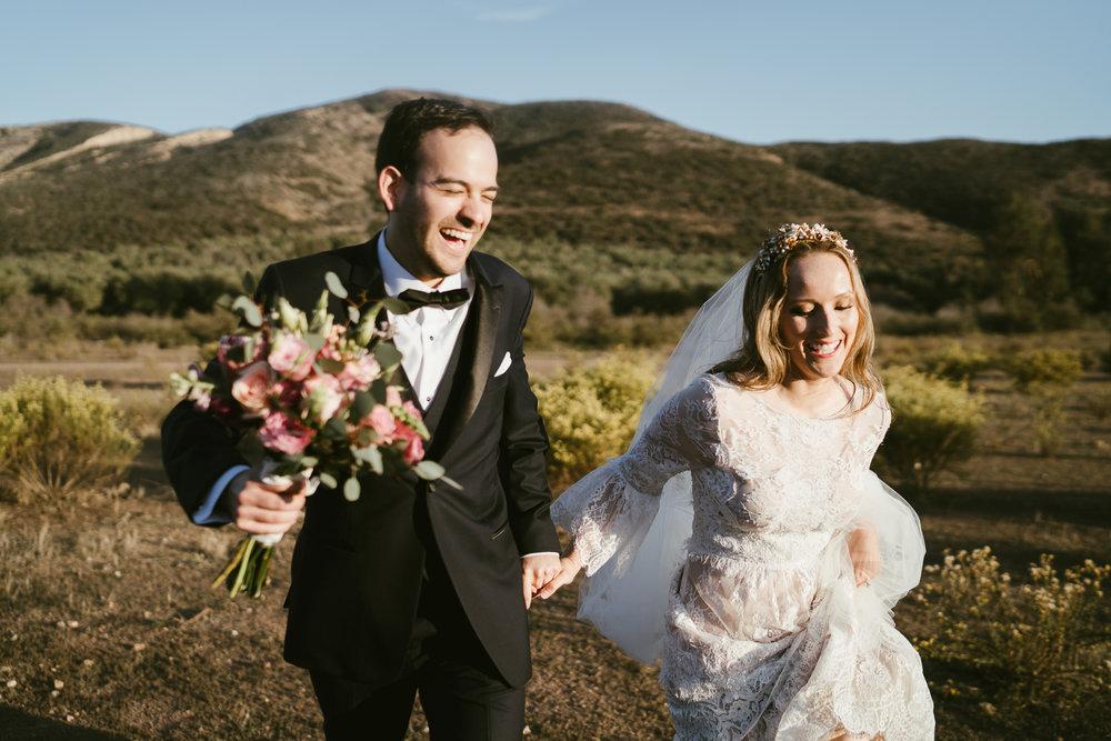 Gio + Luis Alonso wedding-525.jpg