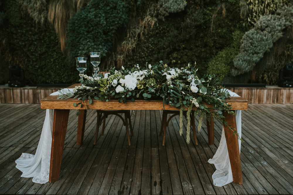 Gio + Luis Alonso wedding-554.jpg