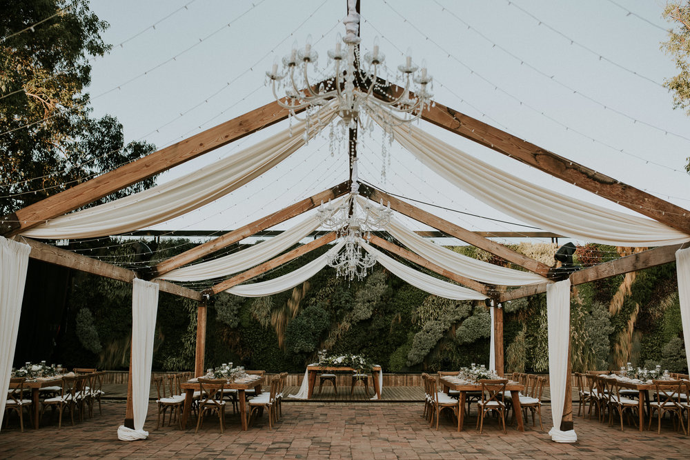 Gio + Luis Alonso wedding-560.jpg