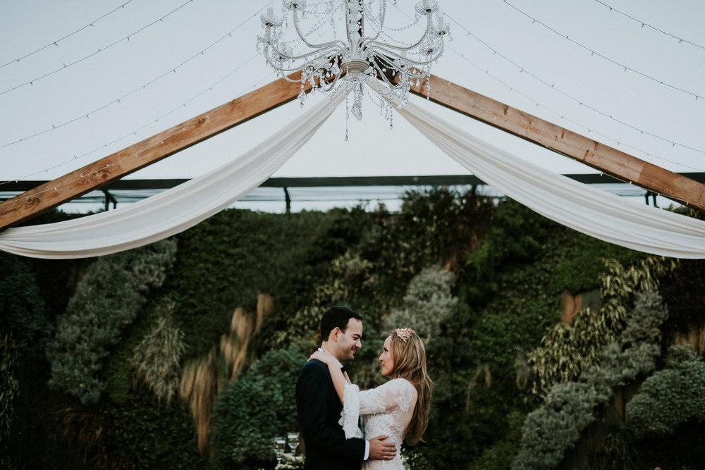 Gio + Luis Alonso wedding-570.jpg