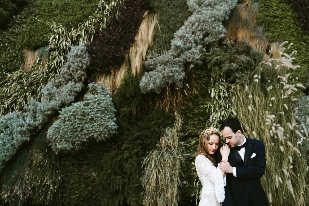 Gio + Luis Alonso wedding-576.jpg