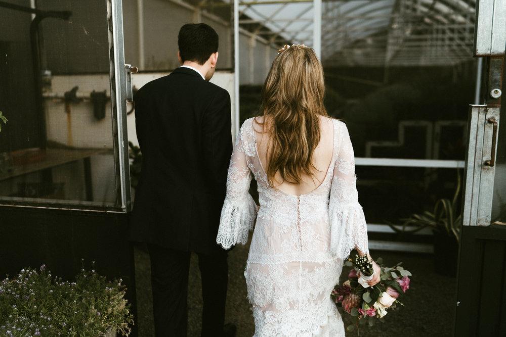 Gio + Luis Alonso wedding-621.jpg