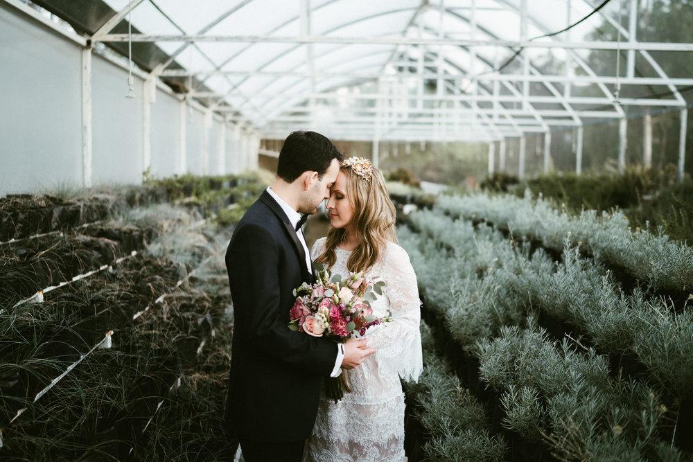 Gio + Luis Alonso wedding-627.jpg