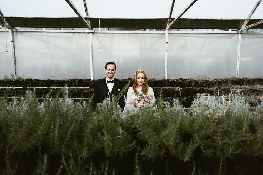 Gio + Luis Alonso wedding-631.jpg