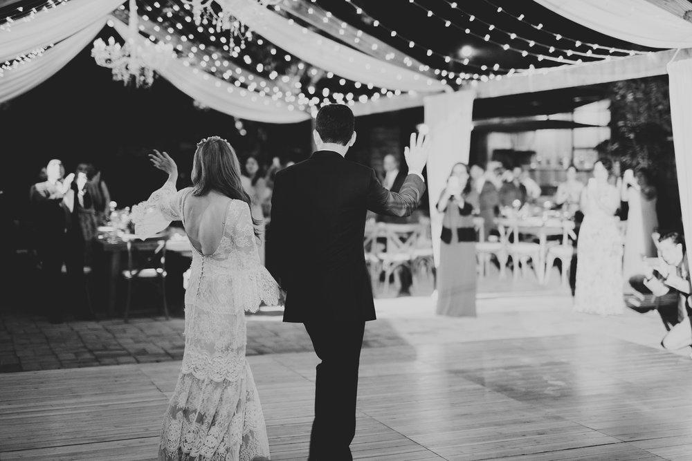 Gio + Luis Alonso wedding-702.jpg