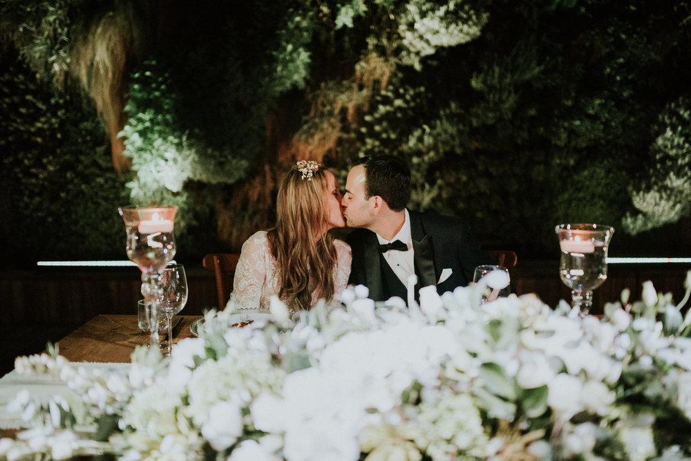 Gio + Luis Alonso wedding-722.jpg