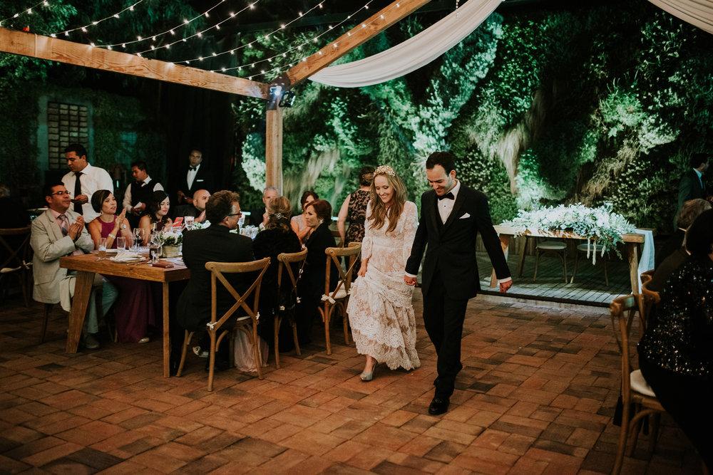 Gio + Luis Alonso wedding-778.jpg