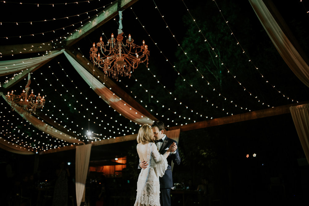 Gio + Luis Alonso wedding-780.jpg