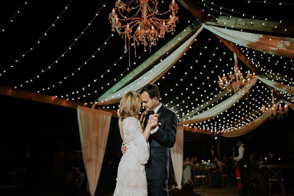 Gio + Luis Alonso wedding-802.jpg