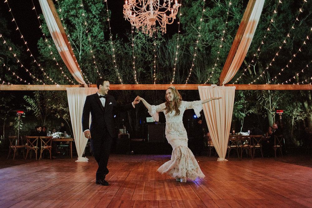 Gio + Luis Alonso wedding-814.jpg