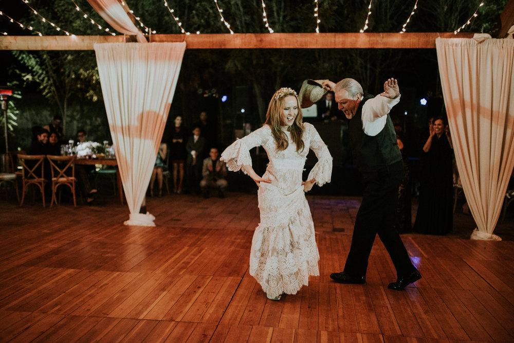 Gio + Luis Alonso wedding-839.jpg