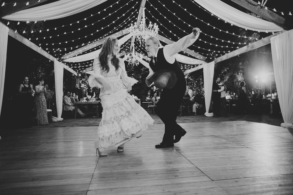 Gio + Luis Alonso wedding-845.jpg