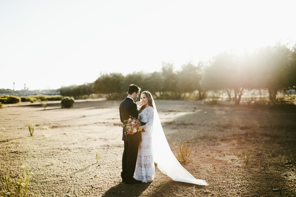 Gio + Luis Alonso wedding-491.JPG