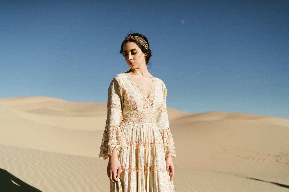 Frida E (Fer sesion) Low res-4.jpg