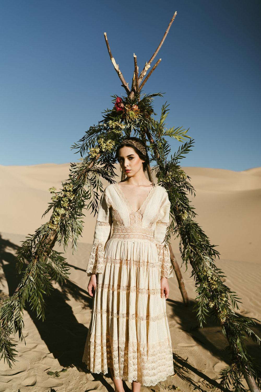 Frida E (Fer sesion) Low res-6.jpg