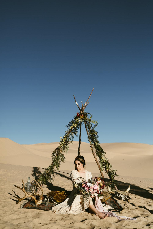 Frida E (Fer sesion) Low res-17.jpg