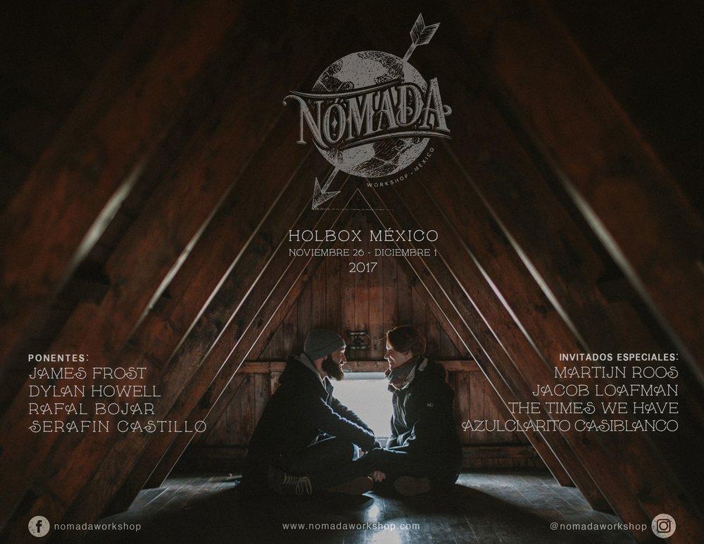 www.nomadaworkshop.com