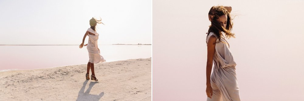 las_coloradas_inspirational_shooting  3.JPG