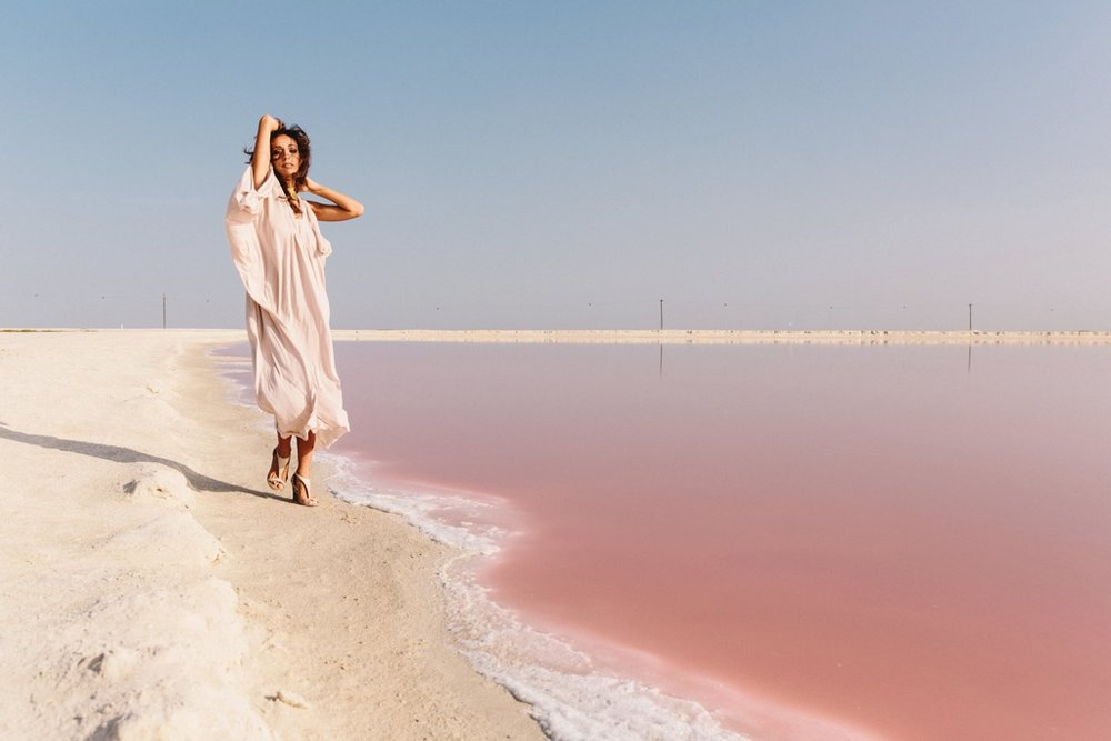 las_coloradas_inspirational_shooting  4.JPG