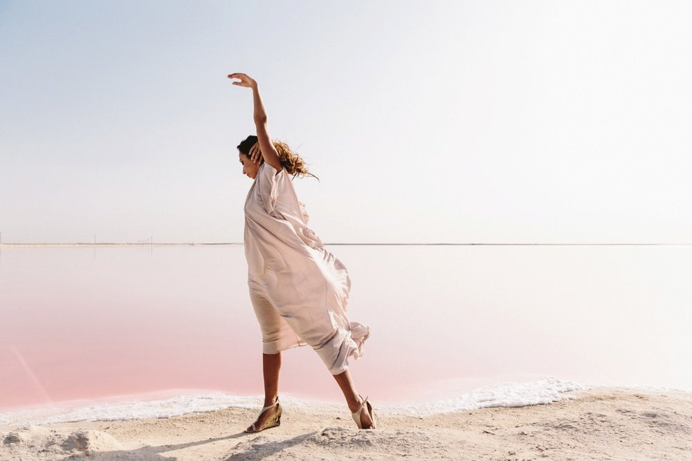 las_coloradas_inspirational_shooting  5.JPG