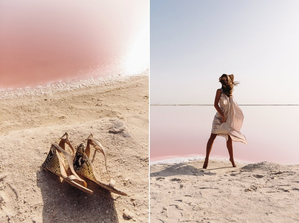las_coloradas_inspirational_shooting  7.JPG