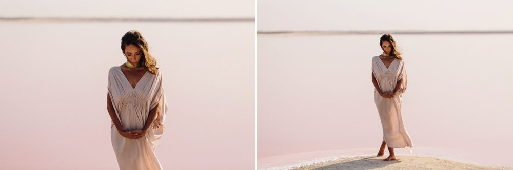 las_coloradas_inspirational_shooting  10.JPG
