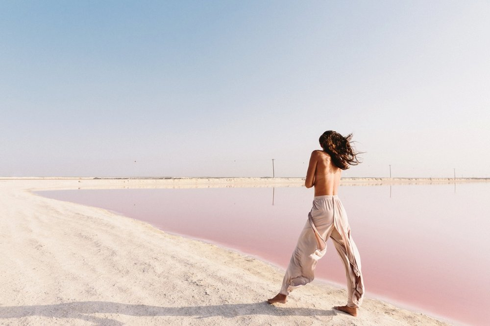 las_coloradas_inspirational_shooting  16.JPG