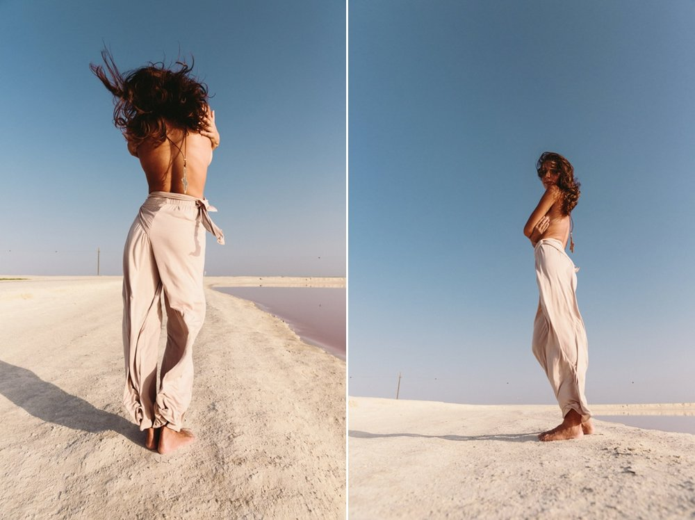 las_coloradas_inspirational_shooting  17.JPG