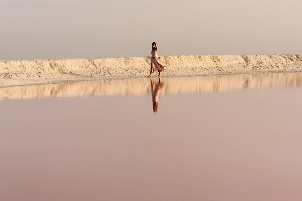 las_coloradas_inspirational_shooting  22.JPG