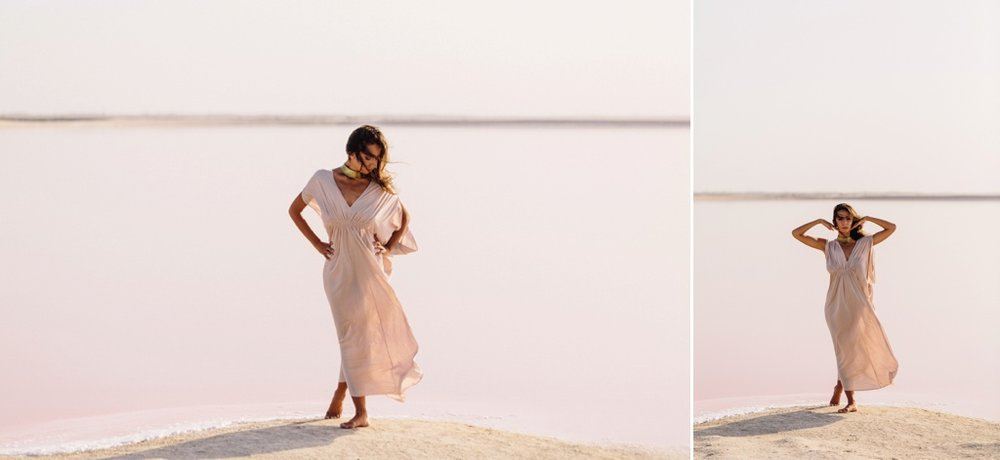 las_coloradas_inspirational_shooting  13.JPG