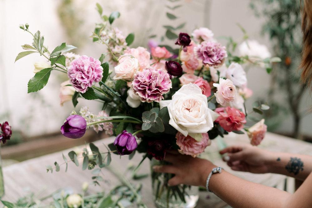 Floweriize web-29.jpg