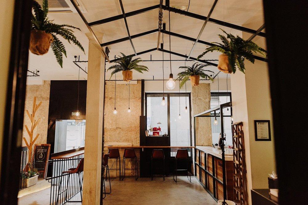 www.dosdecorazones.com_session_jungglove_189.jpg