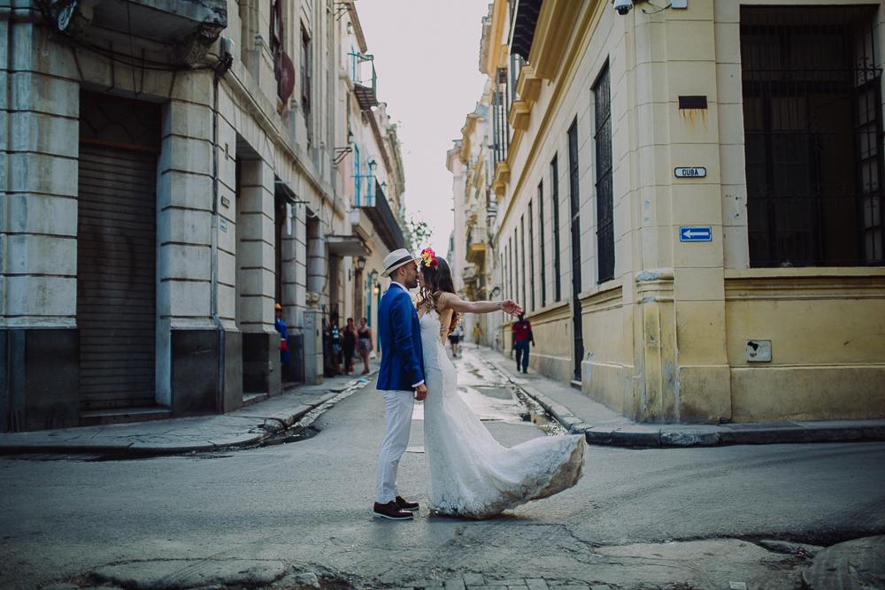 Fotos:  Inés Silva .
