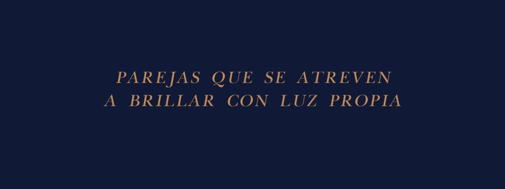 frase23.png