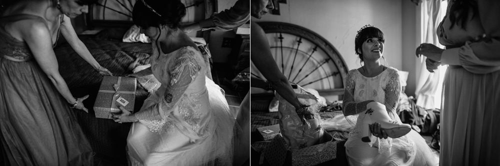 Aida-Arturo-GDL-Folk-Wedding-27_.jpg