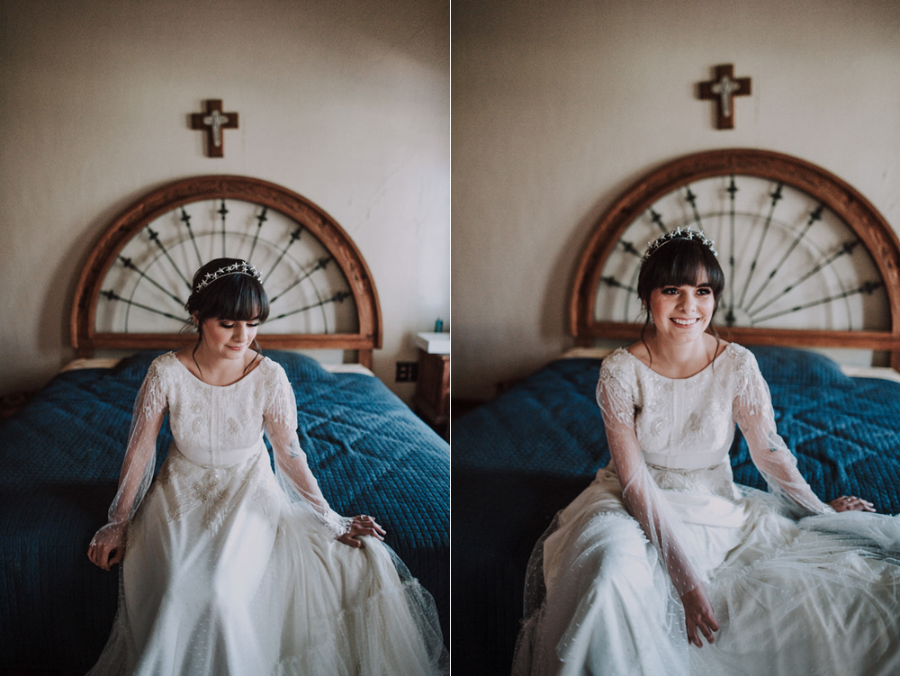 Aida-Arturo-GDL-Folk-Wedding-30_.jpg