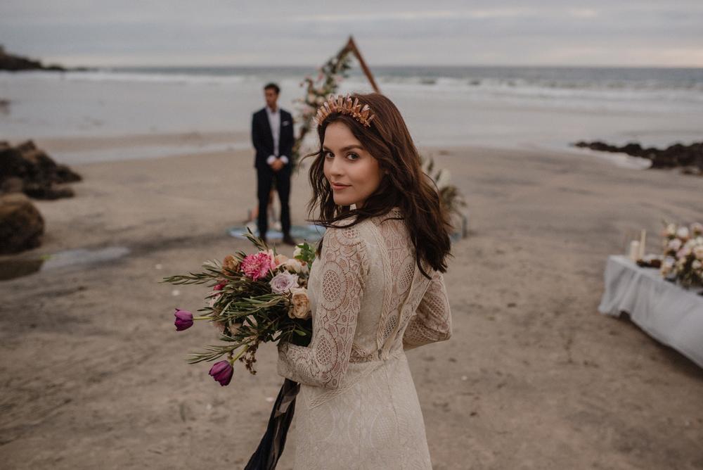 fotógrafos de boda en méxico