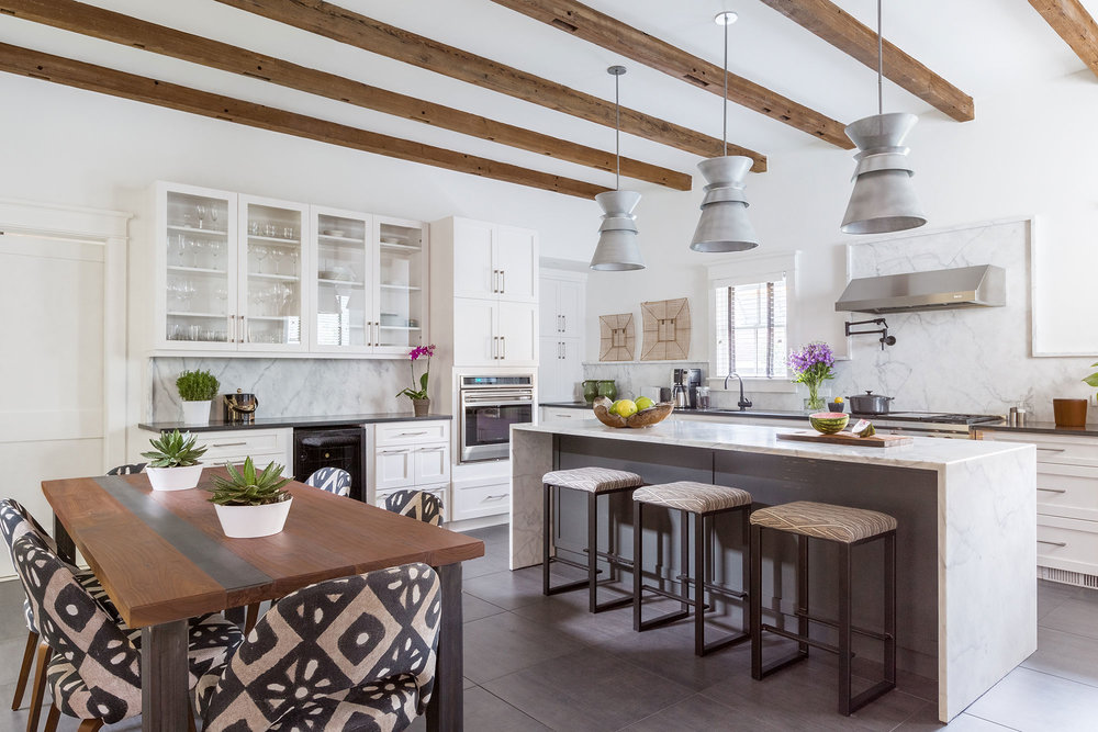 cameron-stewart-cameron-schwabenton-simons-young-architects-cook-bonner-construction-kitchen.jpg