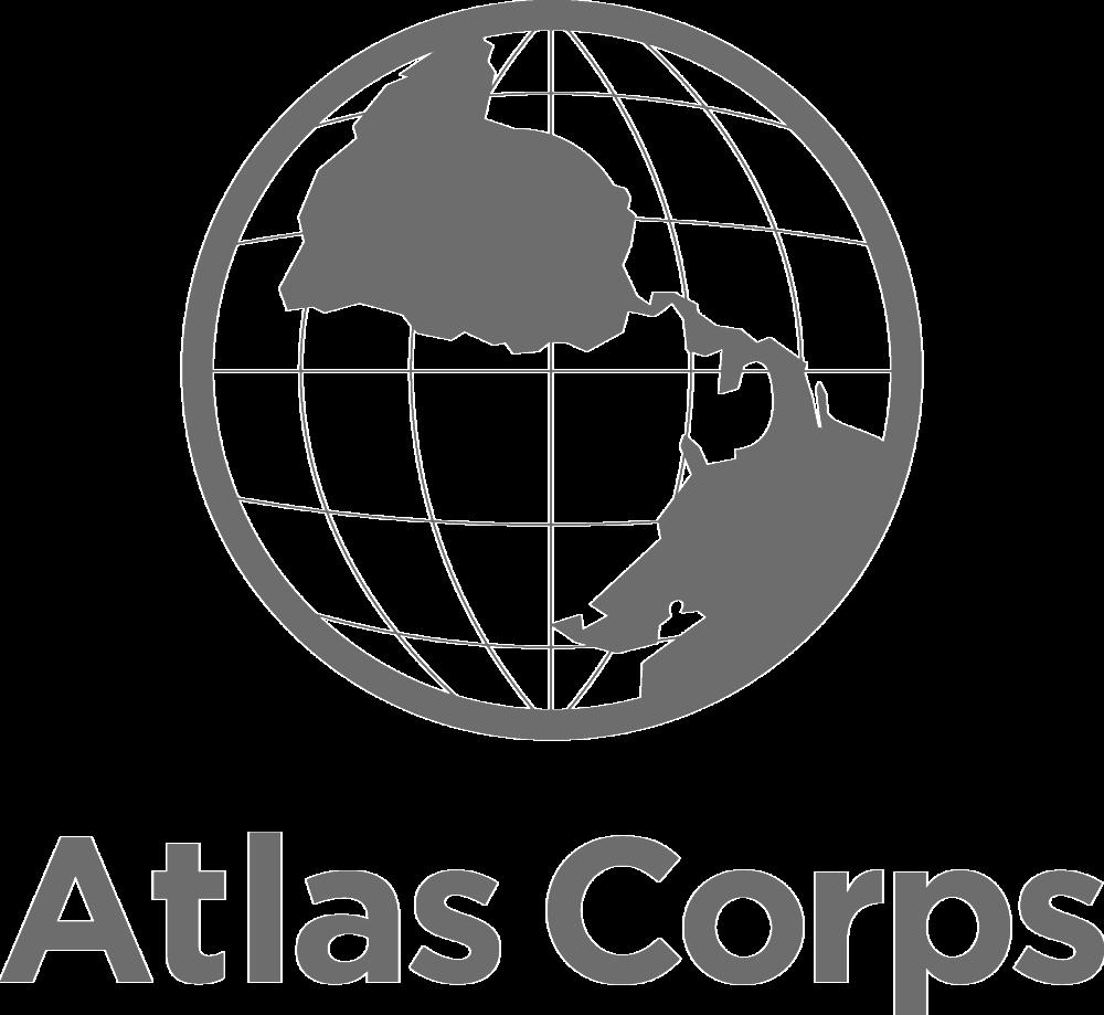 AtlasCorpLogo.png