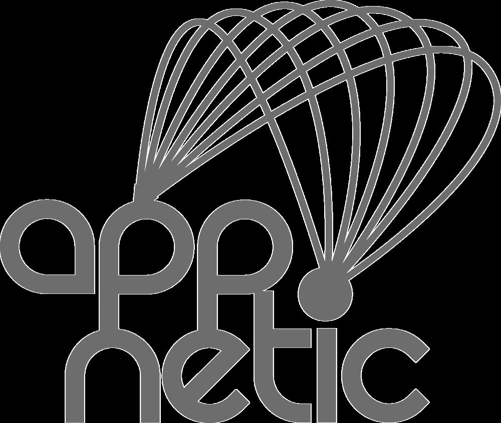 AppneticLogo.png