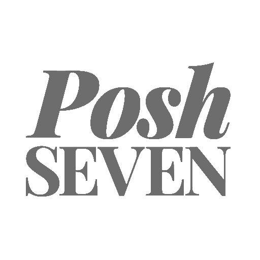 PoshSeven.png