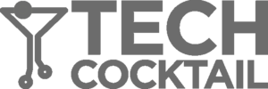 techcocktail-logo.png