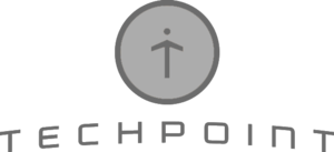TechPoint.org-Logo.png