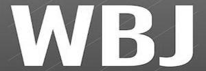 Wichita-Business-Journal-WBJ-new-logo.jpg