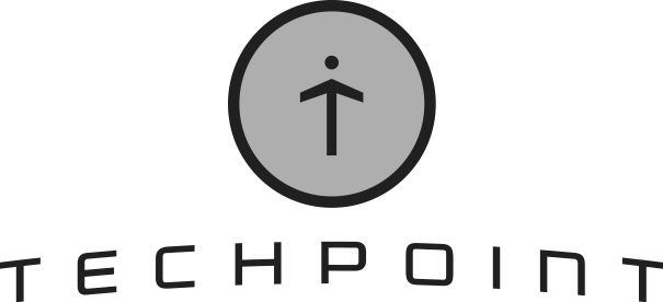 TechPoint-Logo.png