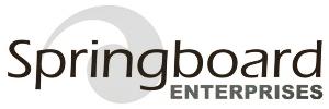 springboard-300x100.jpg