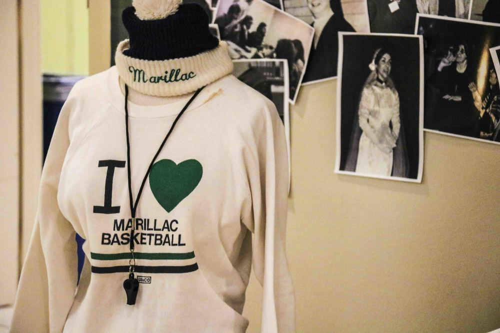 marillac-high-school-004.jpg