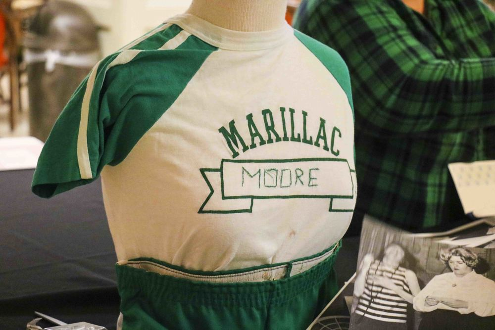 marillac-high-school-016.jpg