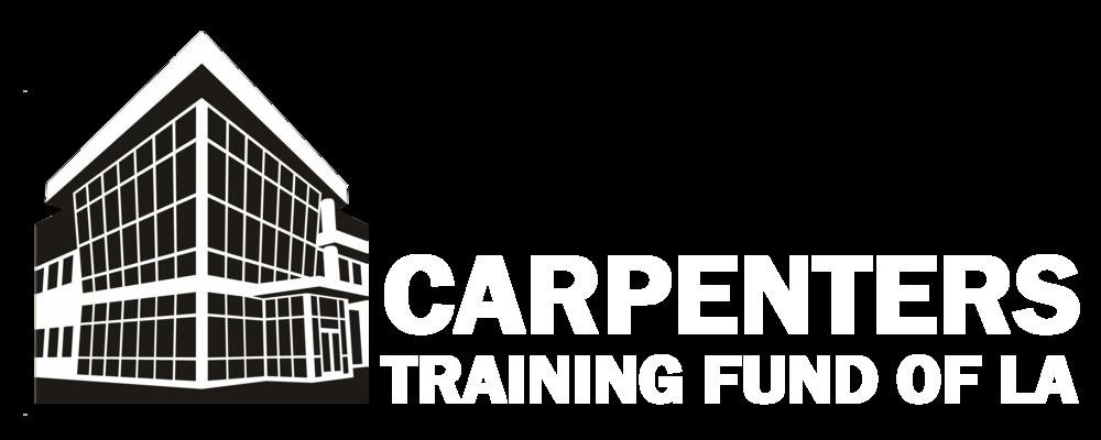 Carpenters Training Fund Of Louisiana Faqs
