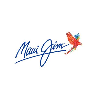 Maui Jim App